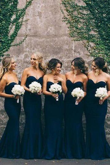 Hem Bridesmaid Dresses Court Bridesmaid Dresses